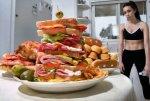 Голод и ложный аппетит: в чем различие?